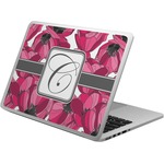 Tulips Laptop Skin - Custom Sized (Personalized)