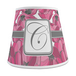 Tulips Empire Lamp Shade (Personalized)