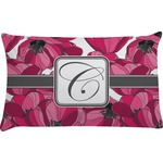 Tulips Pillow Case (Personalized)