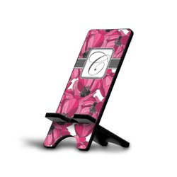 Tulips Cell Phone Stands (Personalized)