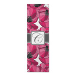 Tulips Runner Rug - 3.66'x8' (Personalized)