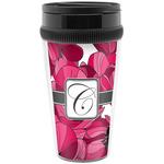 Tulips Travel Mug (Personalized)