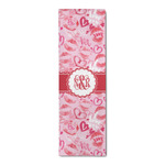 Lips n Hearts Runner Rug - 3.66'x8' (Personalized)