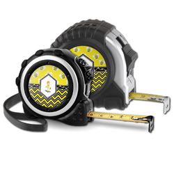 Buzzing Bee Tape Measure (Personalized)