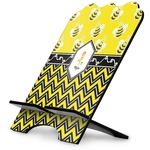 Buzzing Bee Stylized Tablet Stand (Personalized)