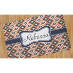 Tribal Area Rug (Personalized)