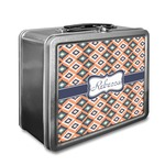 Tribal Lunch Box (Personalized)
