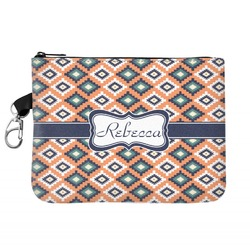 Tribal Golf Accessories Bag (Personalized)
