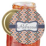 Tribal Jar Opener (Personalized)