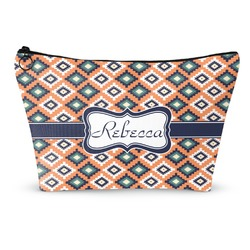Tribal Makeup Bags (Personalized)