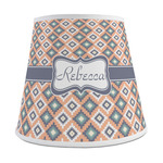Tribal Empire Lamp Shade (Personalized)
