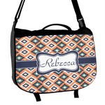 Tribal Messenger Bag (Personalized)