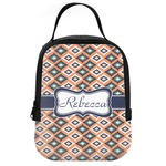 Tribal Neoprene Lunch Tote (Personalized)