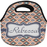 Tribal Lunch Bag (Personalized)
