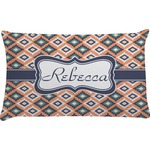Tribal Pillow Case (Personalized)