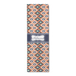 Tribal Runner Rug - 3.66'x8' (Personalized)