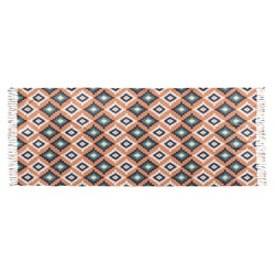 Tribal Faux Pashmina Scarf (Personalized)