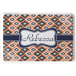 Tribal Serving Tray (Personalized)