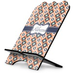 Tribal Stylized Tablet Stand (Personalized)