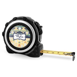 Tribal2 Tape Measure - 16 Ft (Personalized)