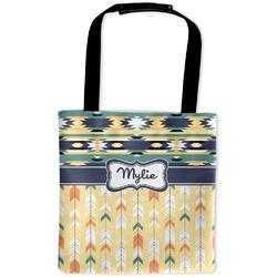 Tribal2 Auto Back Seat Organizer Bag (Personalized)
