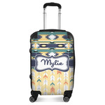 Tribal2 Suitcase (Personalized)