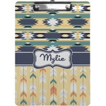 Tribal2 Clipboard (Personalized)