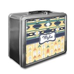 Tribal2 Lunch Box (Personalized)