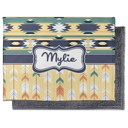 Tribal2 Microfiber Screen Cleaner (Personalized)