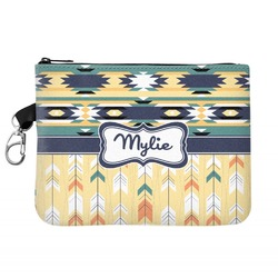 Tribal2 Golf Accessories Bag (Personalized)