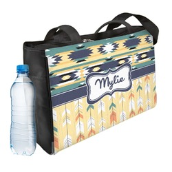 Tribal2 Ladies Workout Bag (Personalized)