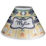 Tribal2 Coolie Lamp Shade (Personalized)