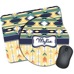 Tribal2 Mouse Pads (Personalized)