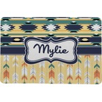 Tribal2 Comfort Mat (Personalized)