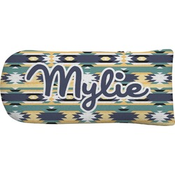 Tribal2 Putter Cover (Personalized)