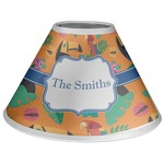 Toucans Coolie Lamp Shade (Personalized)