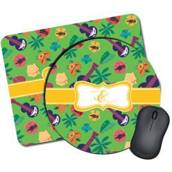 Luau Party Mouse Pads (Personalized)