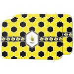 Honeycomb Dish Drying Mat (Personalized)