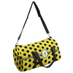 Honeycomb Duffel Bag - Multiple Sizes (Personalized)