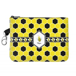 Honeycomb Golf Accessories Bag (Personalized)