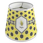 Honeycomb Empire Lamp Shade (Personalized)