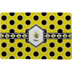 Honeycomb Comfort Mat (Personalized)