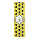 Honeycomb Runner Rug - 3.66'x8' (Personalized)