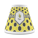 Honeycomb Chandelier Lamp Shade (Personalized)