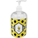 Honeycomb Soap / Lotion Dispenser (Personalized)