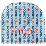 London Baby Hat (Beanie) (Personalized)