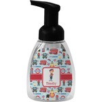London Foam Soap Dispenser (Personalized)