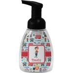 London Foam Soap Dispenser (Personalized)