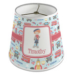 London Empire Lamp Shade (Personalized)