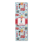 London Runner Rug - 3.66'x8' (Personalized)